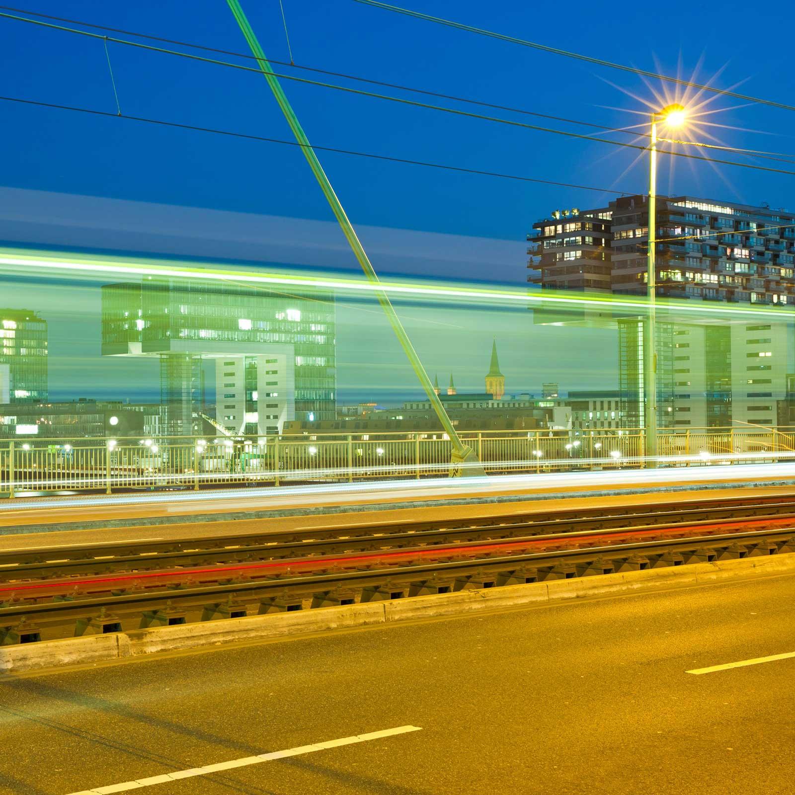 Wunderbar Straßenlaterne Mit Ldr Ideen - Schaltplan Serie Circuit ...