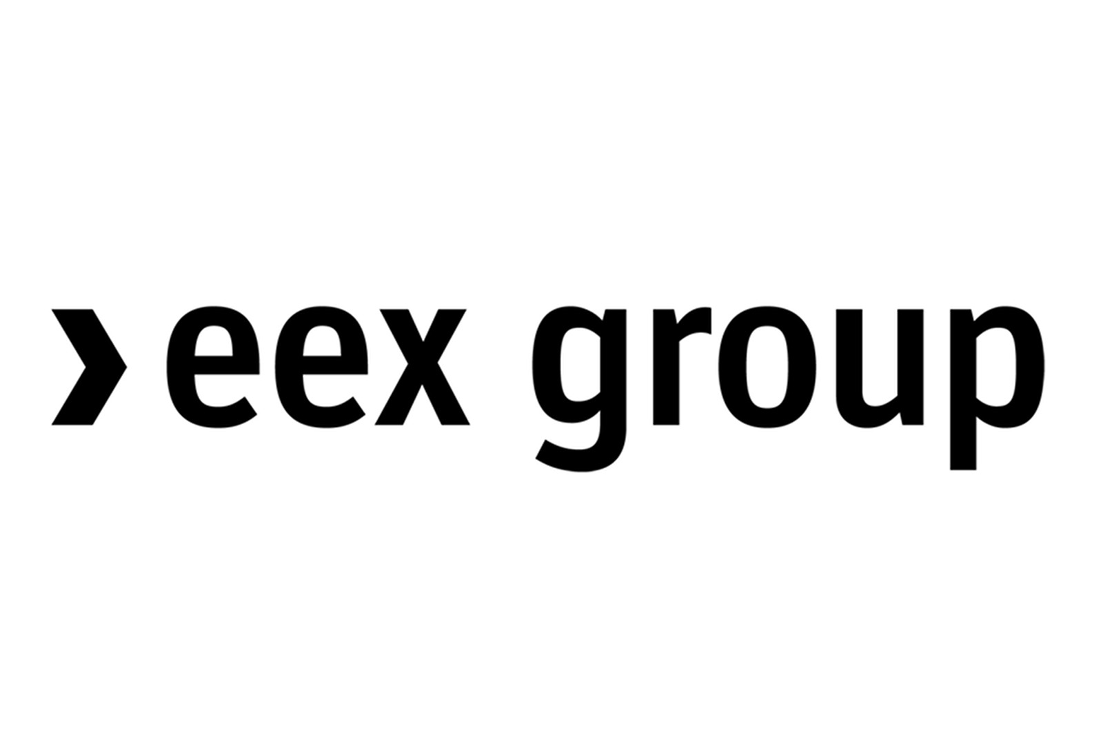 Logo eex group